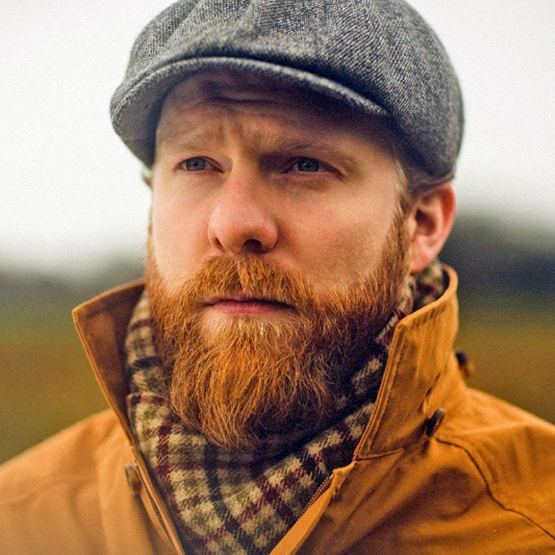 Alex Clare | Best of 11-16