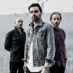 Biffy Clyro | Best of 01-17