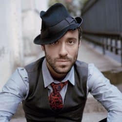 Charlie Winston | Best of 09-15