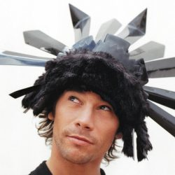 Jamiroquai | Best of 92-17