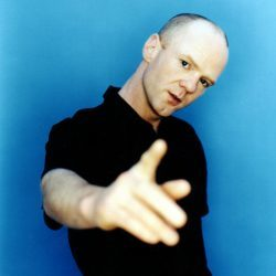 Jimmy Somerville | Zoom 89-15