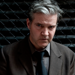 Lloyd Cole | Best of 90-17