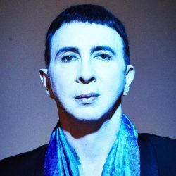Marc Almond | Zoom 84-15