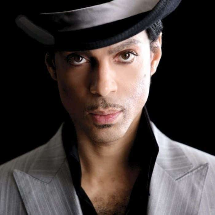 Prince & Co. | Videos, Lives, Collaborations