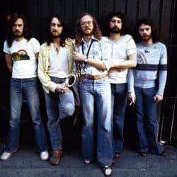 Supertramp | Best of 74-97