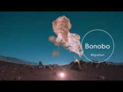 Bonobo : No Reason (feat. Nick Murphy) – YouTube