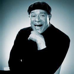 Al Jarreau | Best of 76-14