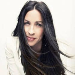 Alanis Morissette | Best of 91-17