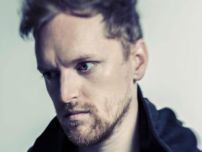 Sohn - Best of 13-17