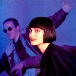 Swing Out Sister | Best of 85-08