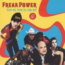Freak Power | Best of 93-98