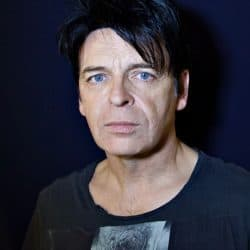 Gary Numan | Best of 79-17