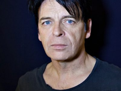 Gary Numan - Best of 79-17