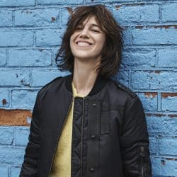 Charlotte Gainsbourg | Best of 84-17