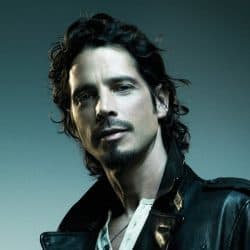 Chris Cornell | Zoom 92-17
