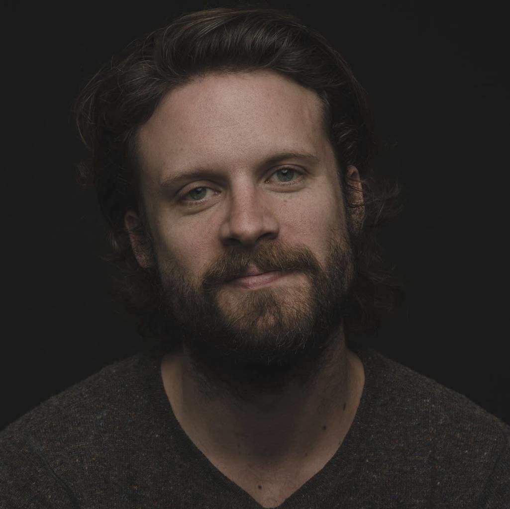 Father John Misty - Best of 12-17