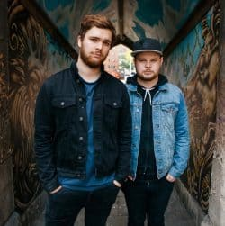 Royal Blood | Best of 13-17 | +15