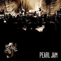 Pearl Jam | Concert MTV Unplugged '92