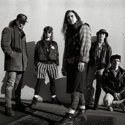Pearl Jam | Best of 91-13