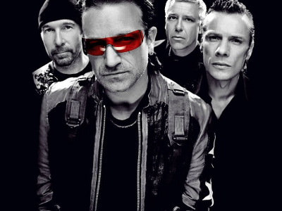 U2 - Collection & Co.
