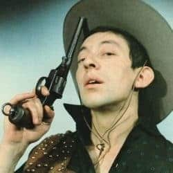 Gainsbourg & Co. | Videos, Lives, Duette, Filme