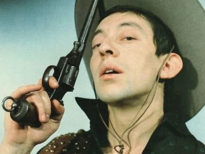Gainsbourg & Co. | Videos, Lives, Duets, Movies