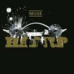 Muse | Konzert Black Holes and Revelations Tour: HAARP – Live in Wembley '07
