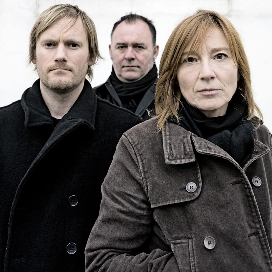 Portishead - Best of 94-09
