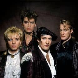 Time Bandits | Best of 82-87