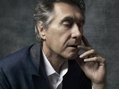 Bryan Ferry - Best of 73-15