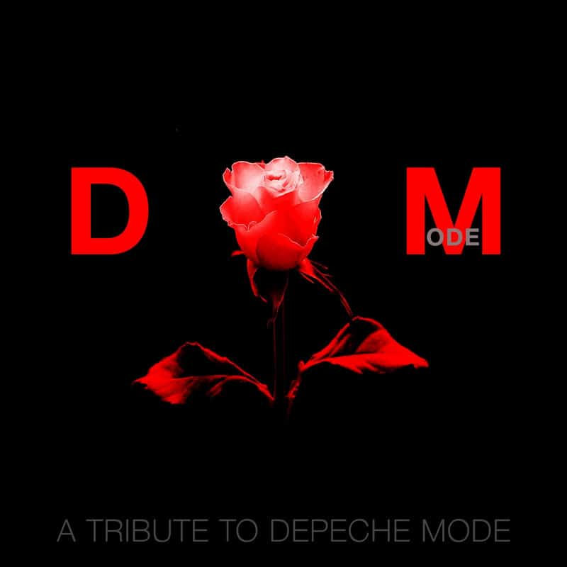 Depeche Mode - Best of Covers, Part One
