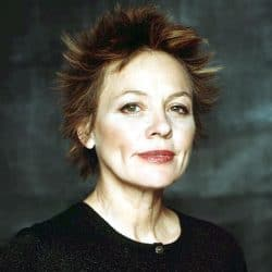 Laurie Anderson | Best of 77-17