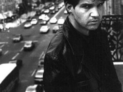 Lloyd Cole - Concert Live at Wakefield Opera House 1990