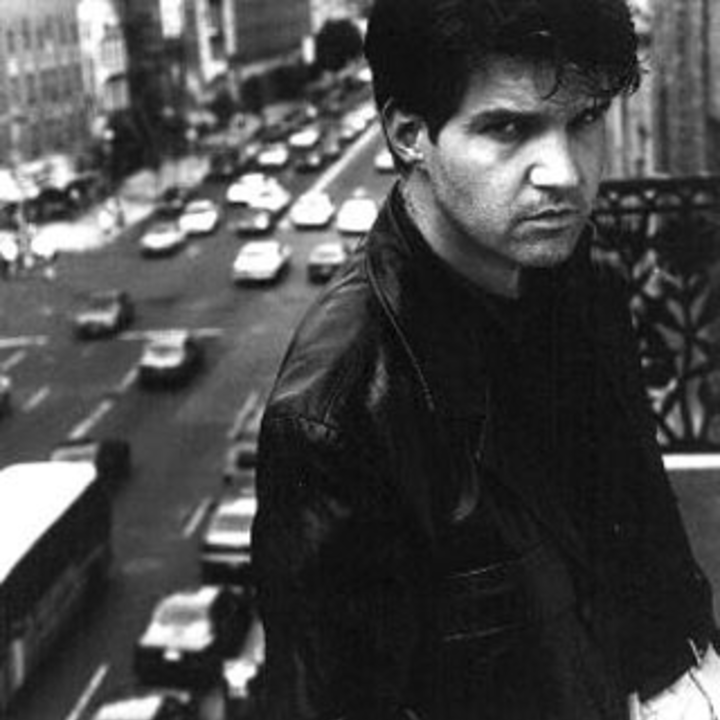 Lloyd Cole | Concert Live at Wakefield Opera House '90