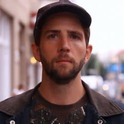 Owen Pallett | Best of 05-15
