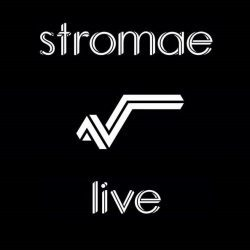 Stromae | Concert Racine Carrée (√) at Live Bell Center '15