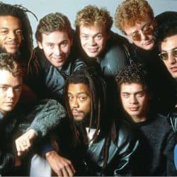 UB40 | Best of 80-13