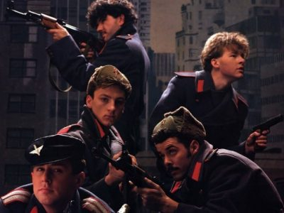 Frankie Goes to Hollywood - Best of 83-86