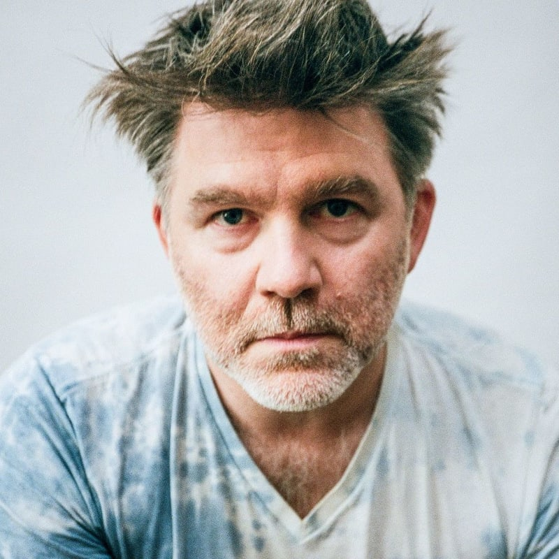 LCD Soundsystem - Best of 02-17