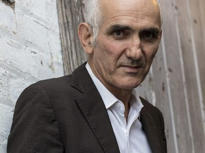 Paul Kelly - Best of 82-17