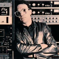 Trevor Horn | Produced by Trevor Horn – Best of 79-89