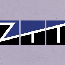 ZTT Records & Co. | Vidéos, Lives, Collaborations