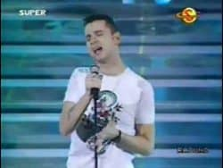 Depeche Mode – Enjoy The Silence (San Remo 24.02.1990) – YouTube