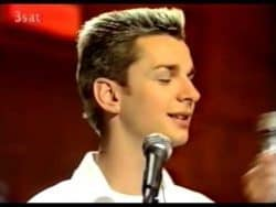 Depeche Mode – Shake The Disease (P.I.T. ZDF 19.05.1985) – YouTube
