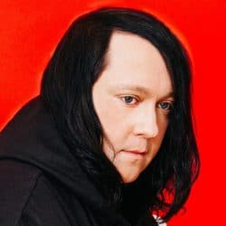 Anohni (Antony Hegarty) | Best of 03-17