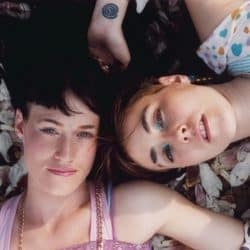 CocoRosie | Best of 05-20