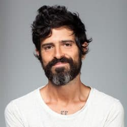 Devendra Banhart | Best of 02-17 | 12+
