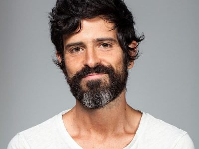 Devendra Banhart - Best of 02-17