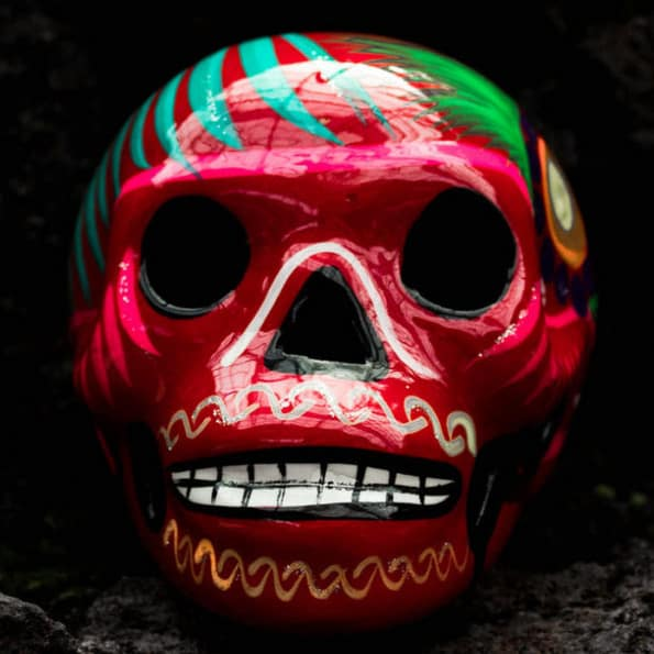 Halloween | Jukebox Selection 2014 | 15+