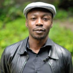 MC Solaar | Best of 90-17